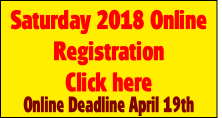Online Deadline April 19th