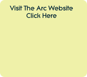 Visit The Arc Website