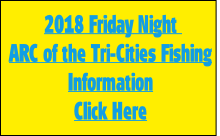 2018 Friday Night 