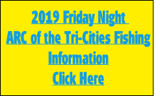 2019 Friday Night 